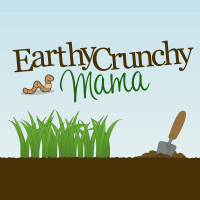 Earth Crunch Mama