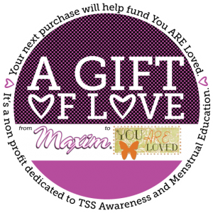 Gift of Love logo